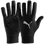 Field Player Glove