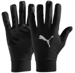 Guantes Puma Field Player Glove