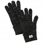 Rukavice Puma Active Knit Gloves Fema black