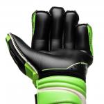 Brankářské rukavice Puma evoPOWER Super 3 – 2