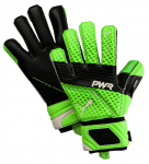 Goalkeeper's gloves Puma evoPOWER Super 3