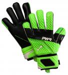 Brankářské rukavice Puma evoPOWER Super 3 – 3