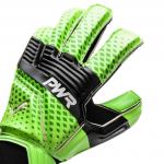 Brankářské rukavice Puma evoPOWER Super 3 – 4