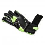 Brankářské rukavice Puma evoPOWER Super 3 – 6