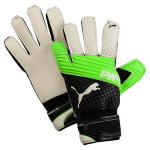 evoPOWER Grip 2.3 RC