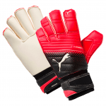 evoPOWER Grip 2.3GC Black-Red Blast