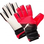 evoPOWER Grip 2.3 IC Black-Red Blas