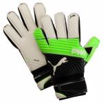 Brankářské rukavice Puma evoPOWER Grip 1.3 RC