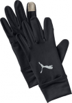 Rukavice Puma PR Performance Gloves Black