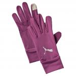 Rukavice Puma PR Performance Gloves Magenta Purple-Pum