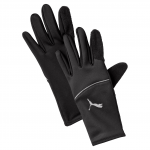 Rukavice Puma PR Thermo Gloves Black