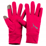 Rukavice Puma PR Performance Gloves Love Potion
