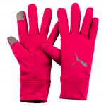 Rukavice Puma PR Performance Gloves Love Potion