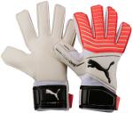 Brankářské rukavice Puma One Grip 17.2 RC