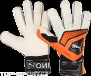 17899cb47 Brankárske rukavice - Puma - Top4Football.sk