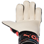 Gants de gardien Puma One Grip 1 RC