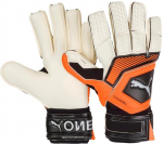 Guanti da portiere Puma one grip 1 ic