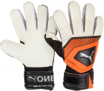 Guanti da portiere Puma ONE Grip 1 RC kids