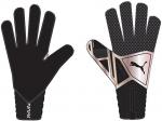 Brankářské rukavice Puma future grip 2.1