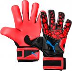 Goalkeeper's gloves Puma FUTURE Grip 19.2