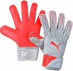 Goalkeeper's gloves Puma FUTURE Grip 19.4