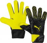 Brankářské rukavice Puma FUTURE Grip 19.4