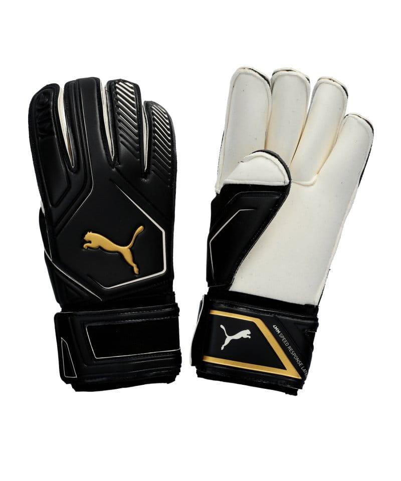 Brankářské fotbalové rukavice Puma King GC