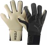 Fotbalové brankářské rukavice Puma One Grip 1 Hybrid Pro