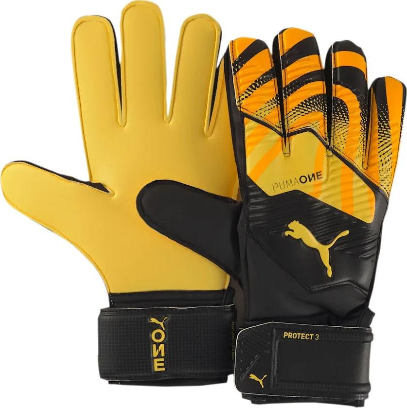 Gants de gardien Puma One Protect 3 RC