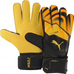 Goalkeeper's gloves Puma One Protect 3 RC