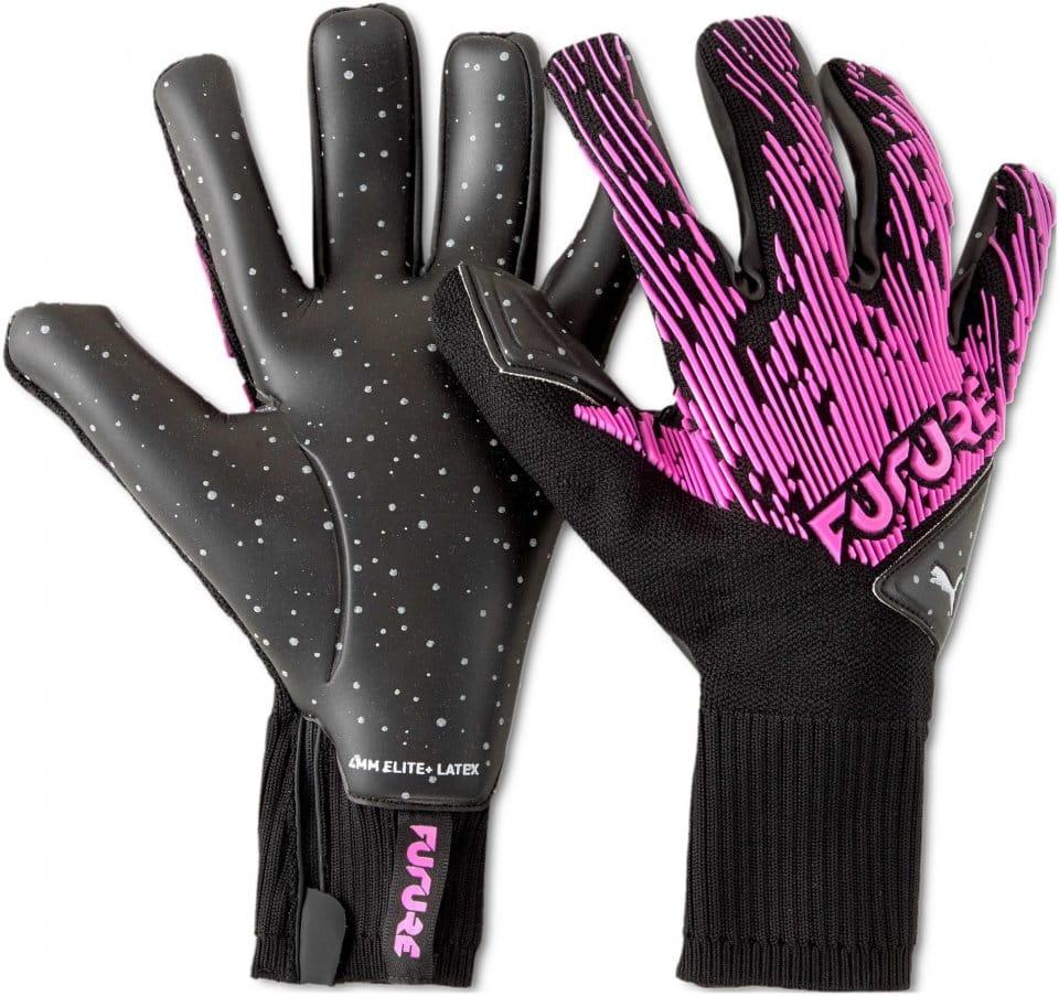 Brankárske rukavice Puma FUTURE Grip 5.1 Hybrid TW GG