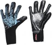 Fotbalové brankářské rukavice Puma FUTURE Grip 5.1 Hybrid