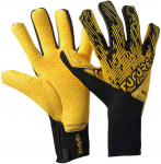 Goalkeeper's gloves Puma FUTURE Grip 5.1 Hybrid