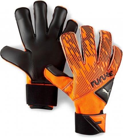 Goalkeeper's gloves Puma FUTURE Grip 5.2 SGC