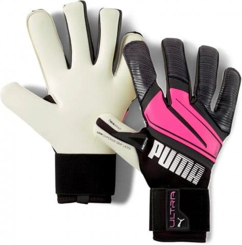 Golmanske rukavice Puma ULTRA Grip 1 Hybrid Pro