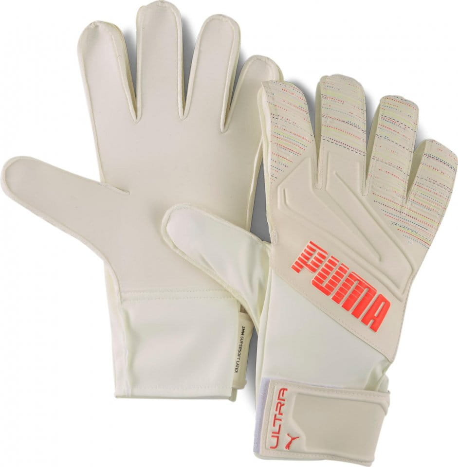 Gants de gardien Puma ULTRA Grip 4 RC