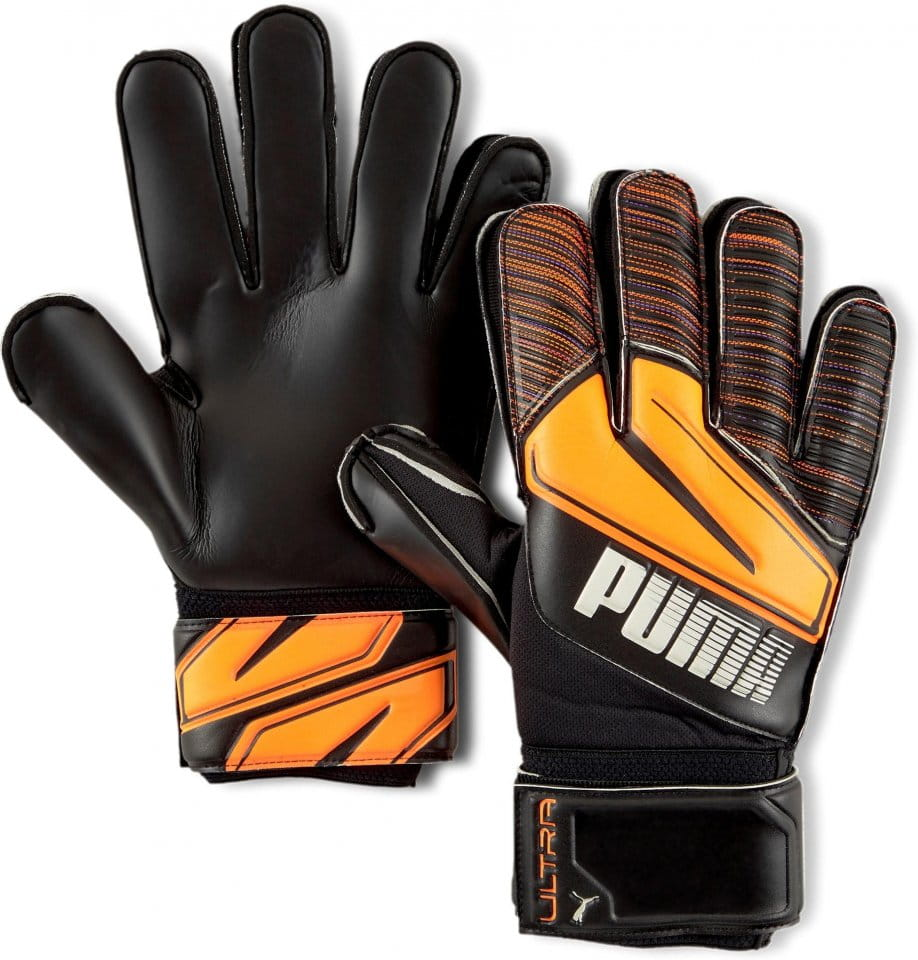 Gants de gardien Puma ULTRA Protect 2 RC