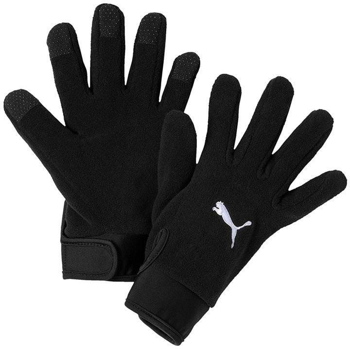 Puma teamLIGA 21 Winter gloves Kesztyűk
