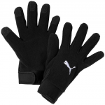 Guantes Puma teamLIGA 21 Winter gloves