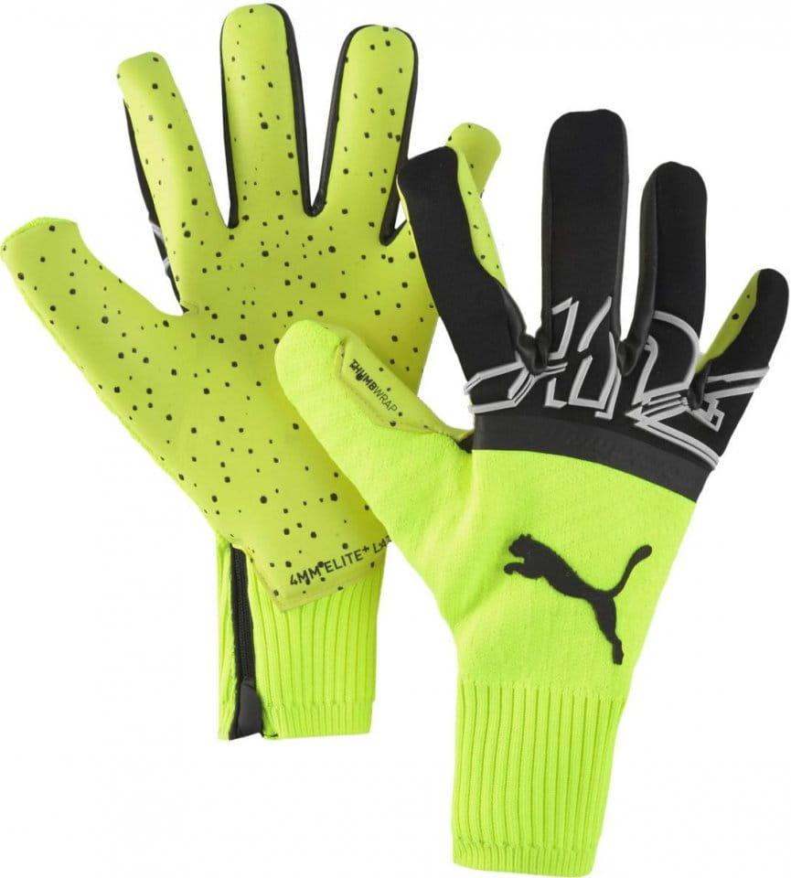 Keepers handschoenen Puma FUTURE Z Grip 1 Hybrid