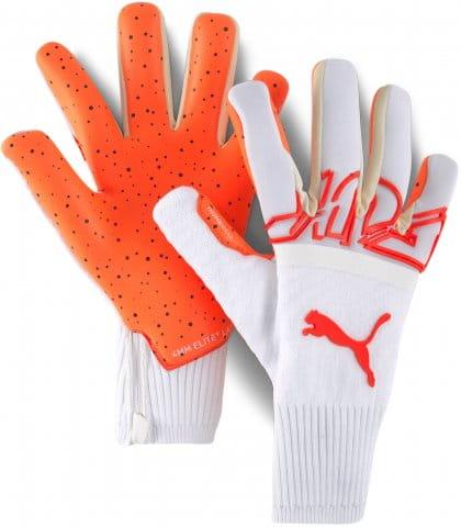 Brankářské rukavice Puma FUTURE Z Grip Hybrid