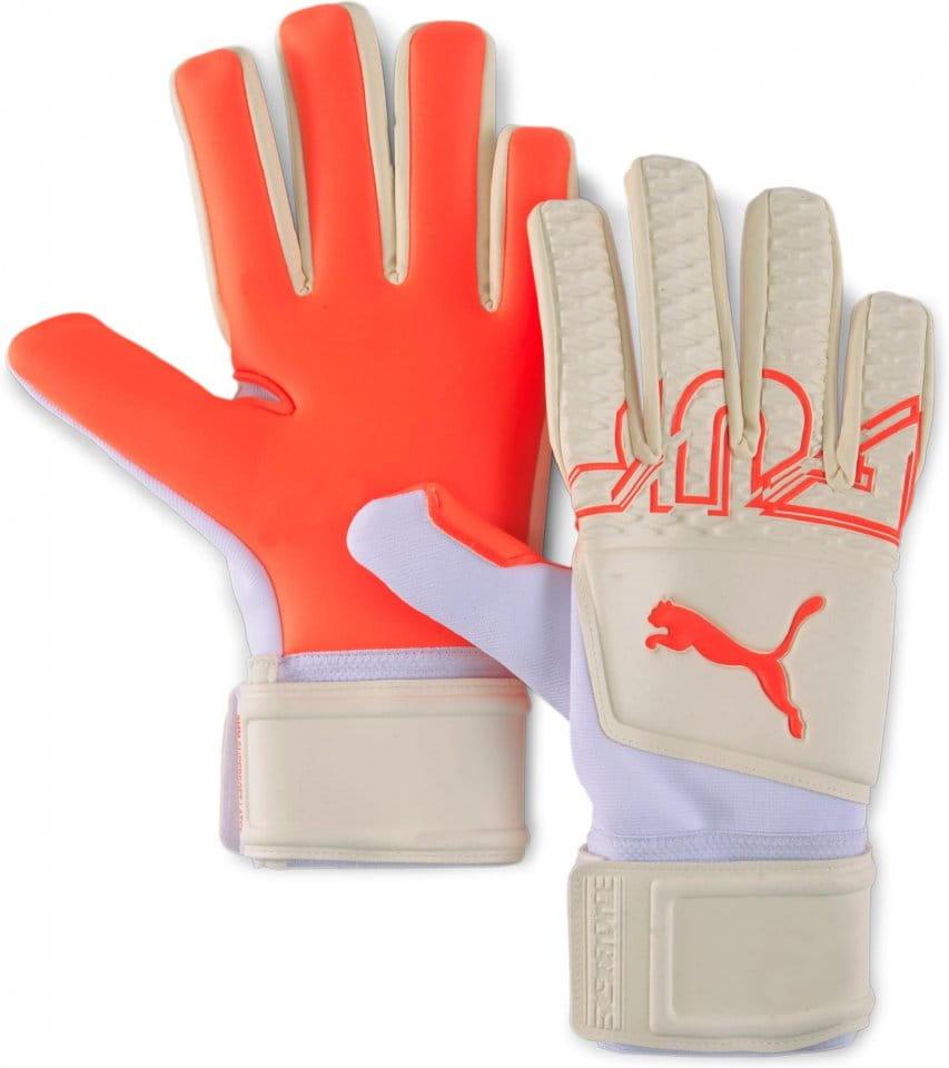 Golmanske rukavice Puma FUTURE Z Grip 3 NC