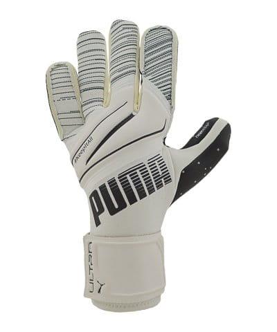 Golmanske rukavice Puma Ultra Grip