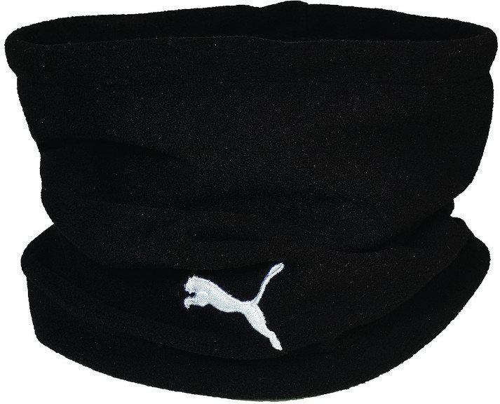 Bragas de cuello Puma Neck warmer II