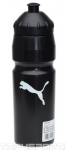 Bottle Puma New Waterbottle Plastic 0,75 l