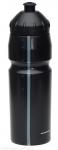Láhev Puma New Waterbottle Plastic 0,75 l – 2
