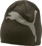 ESS Big Cat Beanie