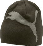 Puma ESS Big Cat Beanie Sapka