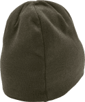 Caciula Puma ESS Big Cat Beanie
