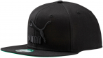Sapca Puma LS ColourBlock Cap